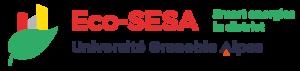 Eco_SESA_2020_baseline_302.png